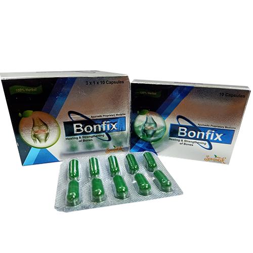 BONFIX CAP
