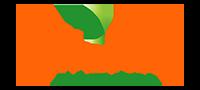 swastik-ayurveda-logo-200 x 90