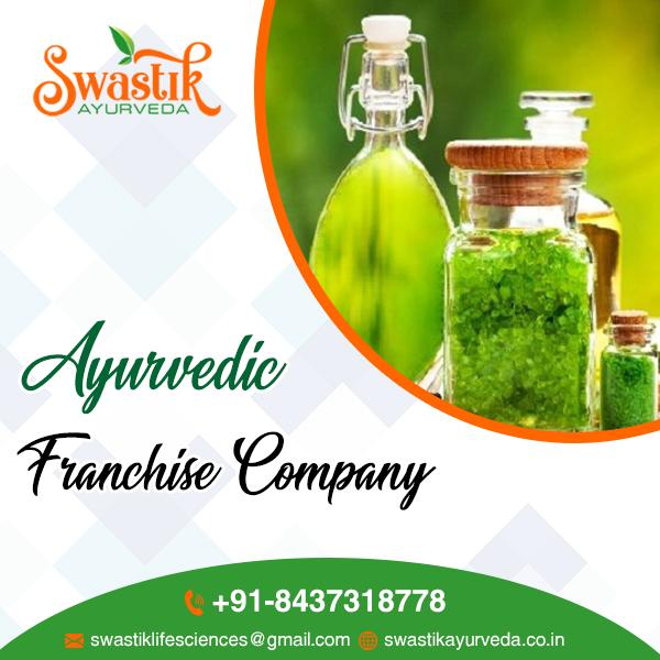 Ayurvedic Medicines Manufacturer in Haridwar