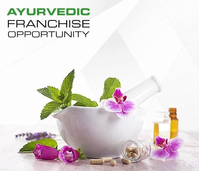 PCD-Ayurvedic-Franchise-1 (1)-min