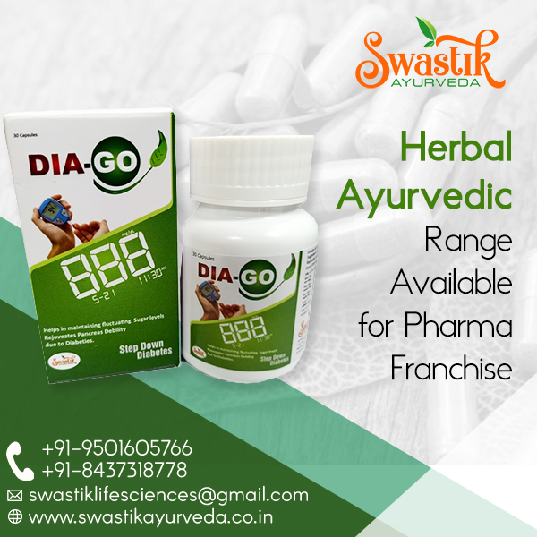 Ayurvedic Products Franchise in Andhra Pradesh